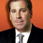 Mark Sanna, DC