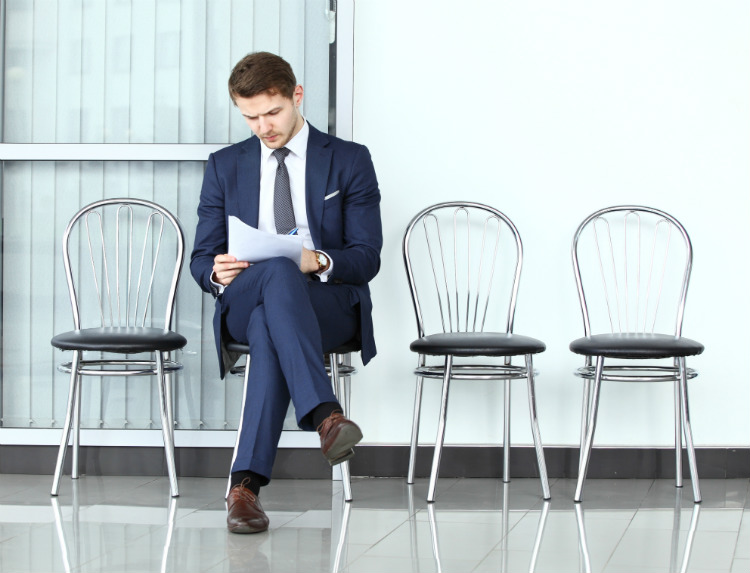 Interview strategies for the final stages of hiring and bringing on new staff, for the interview and post-interview