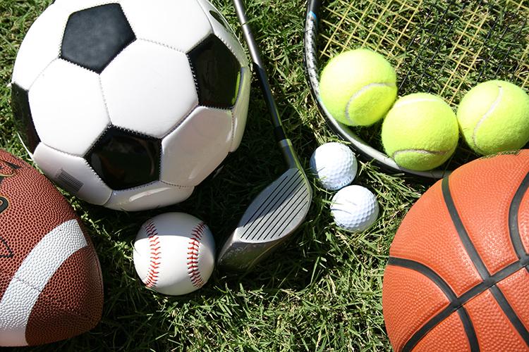 sports chiropractic practice