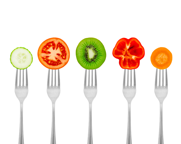 If you're interested in nutrition, one option is to work with nutrition consulting for an existing chiropractic practice.