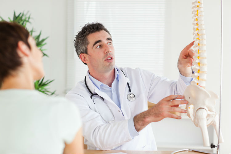 You've heard it said that if every person knew what chiropractic really was and how it worked, chiropractic offices would be swamped with patients.