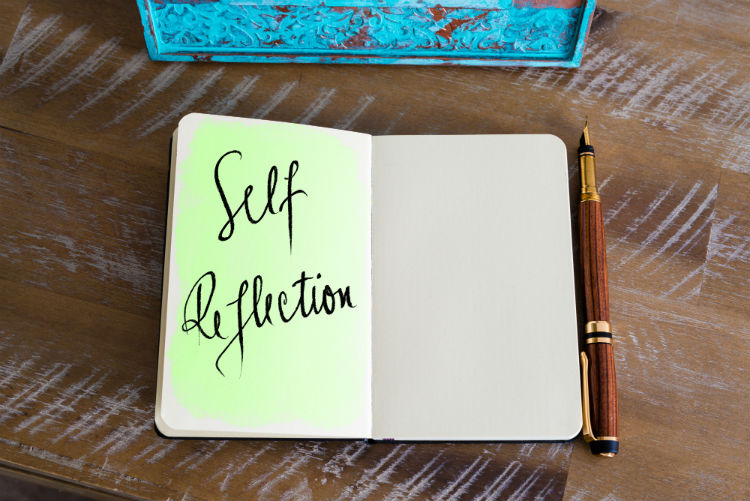 Spending time in self-reflection is an essential part of understanding your role in the lives of others. What often distinguishes busy, thriving chiropractors from those who are merely surviving is that successful chiropractors tend to ask better questions.