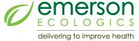 Emerson_Logo