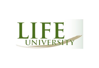 Life-University-72FB3BC1-763387