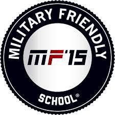 militaryfriendly2015